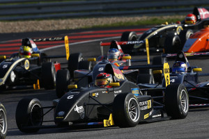 Start in die zweite Saisonhälfte der Formel ADAC. Foto: ADAC